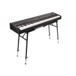 Boston keyboard/piano/organ stand KS-410