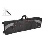Boston Stage piano bag SPT-140-BG