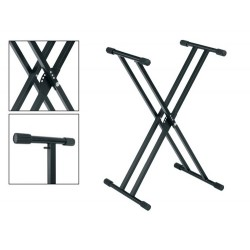 Keyboard stand KS240