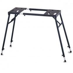 Hamilton Keyboard Stand KB460K