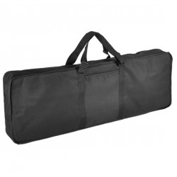 Synthesizer bag KBT-107-E