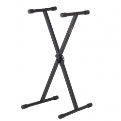 Keyboard stand for children KSC-10