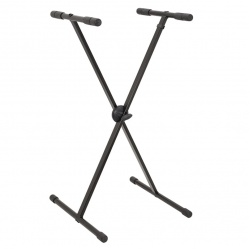 Soundsation keyboard stand KS-15U