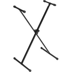 Keyboard stand KS-10