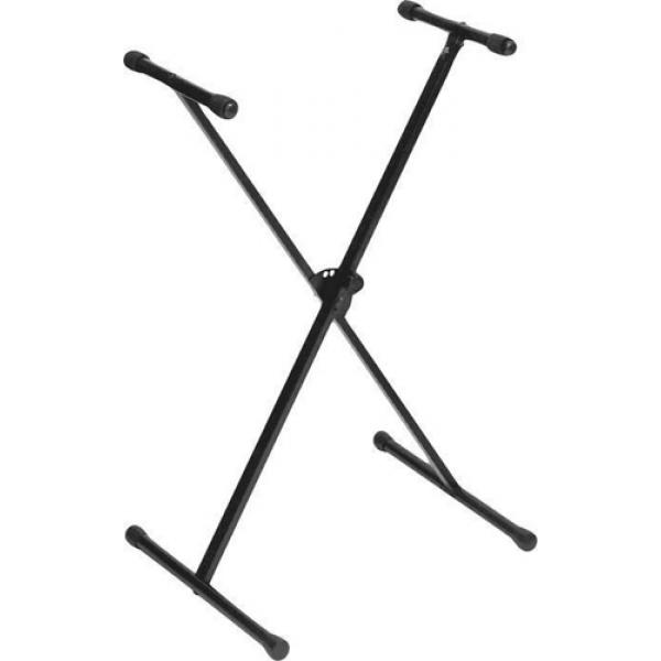 Keyboard stand KS-10