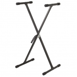 Soundsation keyboard stand KS-20U