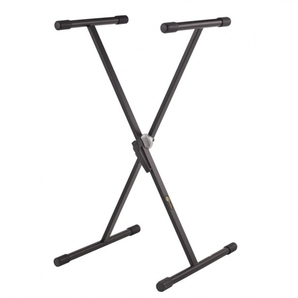 Soundsation keyboard stand KS-20