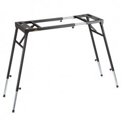 Keyboard Stand KS-60