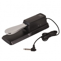 Sustain Pedal Soundsation SUP-10
