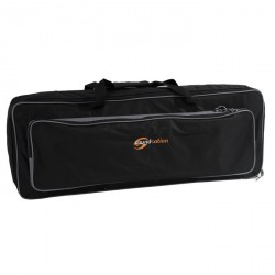 Keyboard bag Soundsation SB17