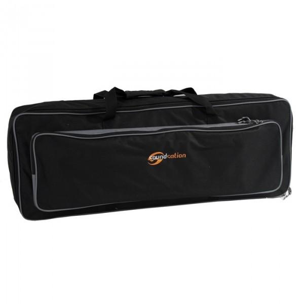 Keyboard bag Soundsation SB14