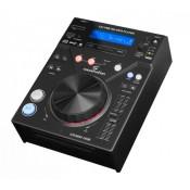 DJ Aprīkojums (0)