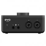 Audient EVO 4 USB Audio Interface