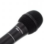 Dinamiskais mikrofons Audio-Tehnica PRO61