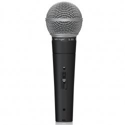 Behringer Dynamic microphone SL-85S