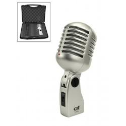 Kondensatora mikrofons CSM-320