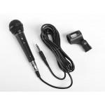 Dinamiskais mikrofons DM-50