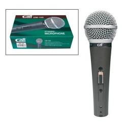 Dinamiskais mikrofons DM-100