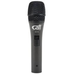Gatt Audio Dynamic microphone DM-700
