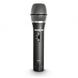 LD Systems USB Microphone D1-USB