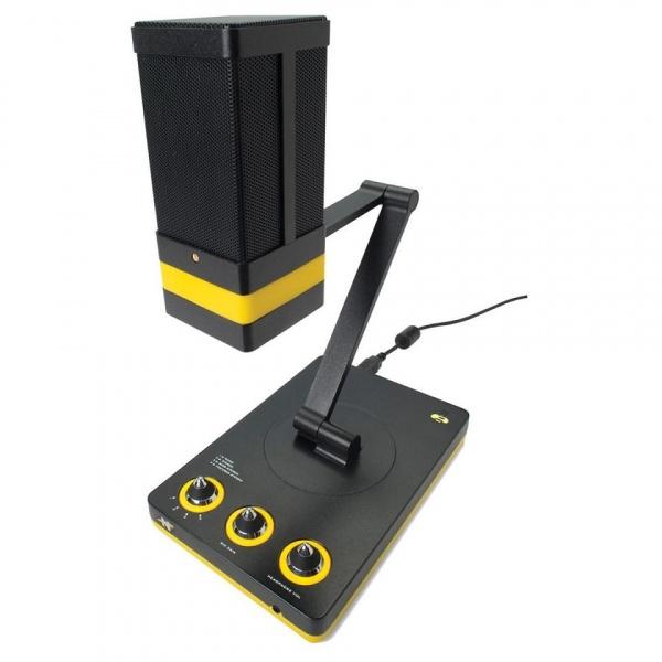 USB Desktop Microphone Neat Beecaster