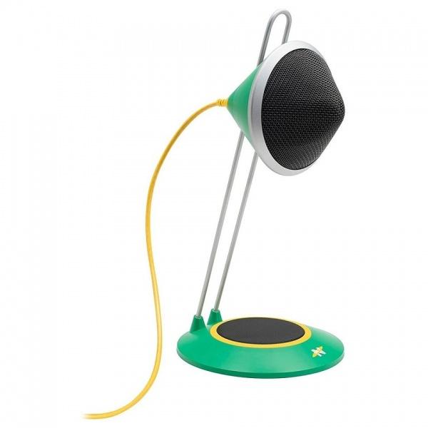 USB Desktop Microphone Neat Widget A