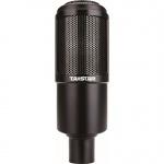 Condenser Microphone Takstar PC-K320