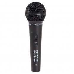 Dynamic microphone Vocal-300-Pro