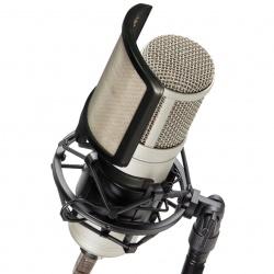 Condenser Studio Microphone VOXTAKER 100 USB