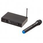 UHF Wireless Microphone System WF-U11HA