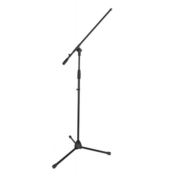 Gatt Audio Microphone stand GAMS-3000