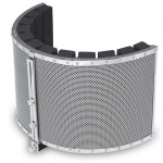 Pronomic Micscreen Absorber Diffuser MP-60