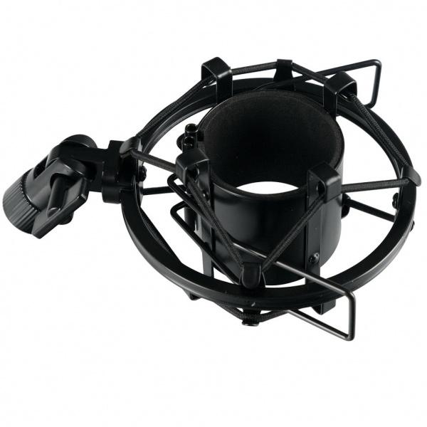 Pronomic Shock mount MS-43