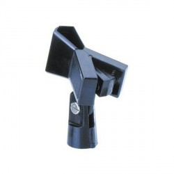 Microphone holder SMCH-1