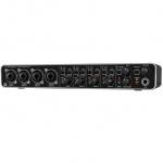 Behringer USB Audio Interface U-Phoria UMC404HD
