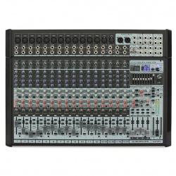 Mixer VIVO-20UFX MKII