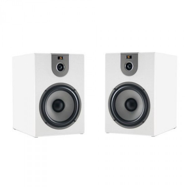 Studio monitors 5A Clarity (pair)