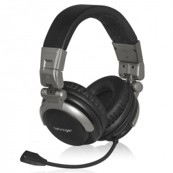 Behringer Bluetooth Headphones BB-560M