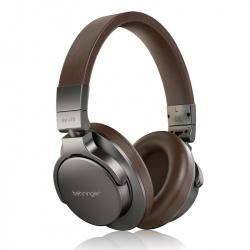 Behringer Headphones BH-470