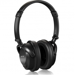 Behringer Headphones with Bluetooth HC-2000BNC