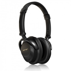Behringer Headphones with Bluetooth HC-2000B