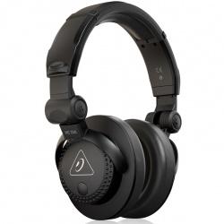 Behringer DJ Headphones HC-200