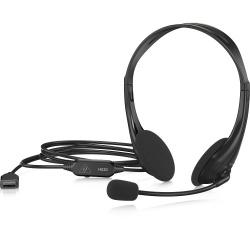 Behringer USB Headphones HS20