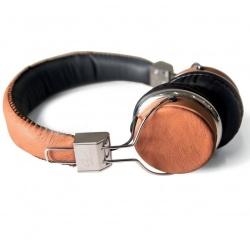 Alpha Audio Headphones HP-Five