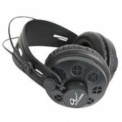 Alpha Audio Headphones HP-Two