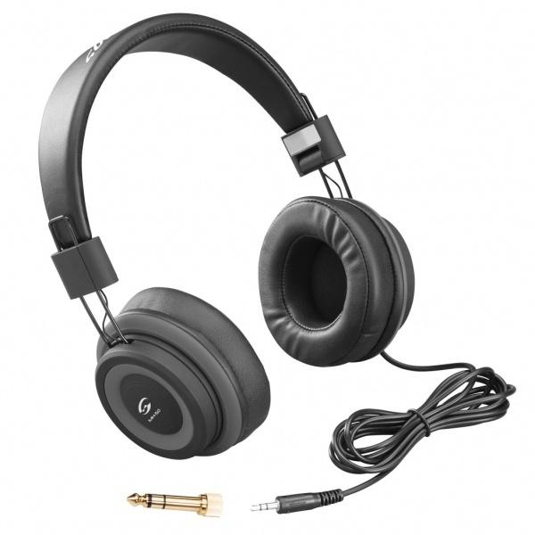 Soundsation Audio Headphones MH-50