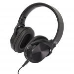 Soundsation Bluetooth Headphones MH-70BT