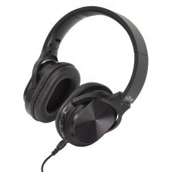 Soundsation Bluetooth Headphones MH-70BT