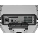 Portable PA system BL-8-BT Bluetooth