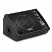 Multifunctional Amplifier